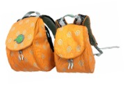 Gustbay Bags