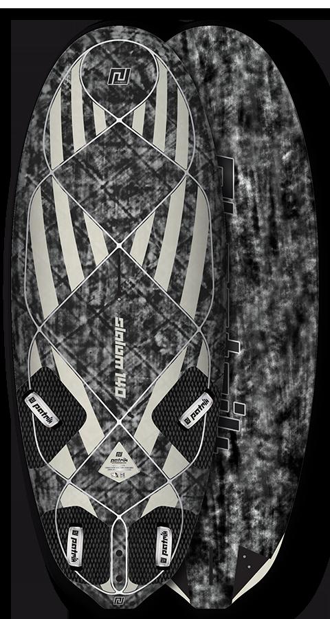 patrik-slalom-140.png